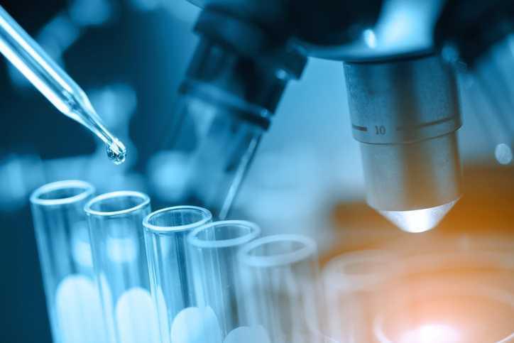 Edital de Inovação investe R$ 20 milhões em nova seleção de projetos sobre coronavírus